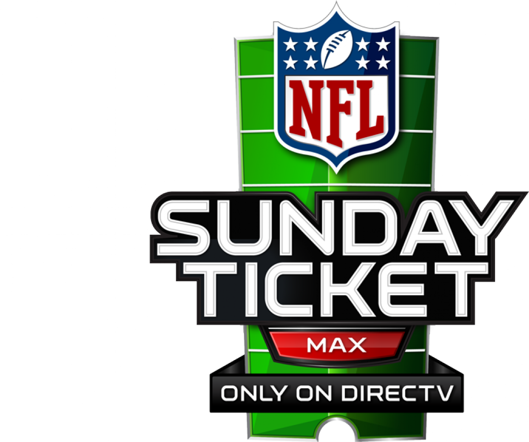 nfl sunday ticket logopedia fandom powered by wikia rh logos wikia com nfl sunday ticket login free nfl sunday ticket login info