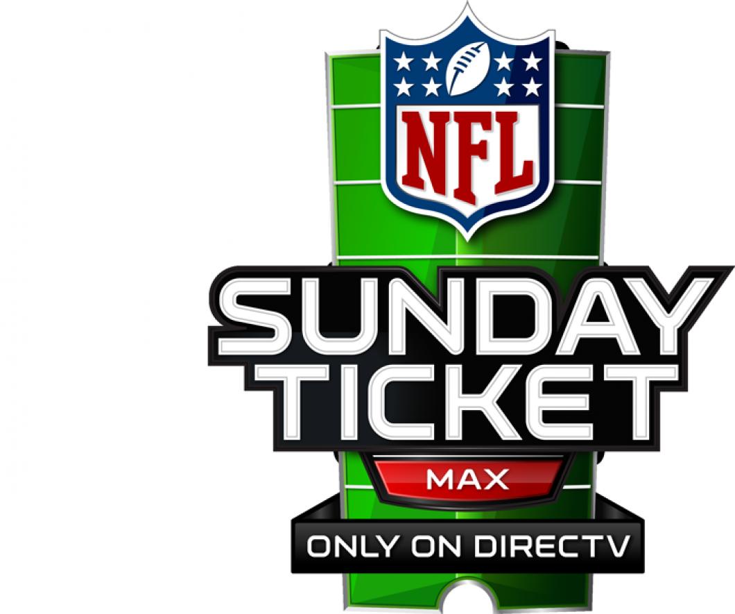 nfl sunday ticket logopedia fandom powered by wikia rh logos wikia com nfl sunday ticket login info nfl sunday ticket logon
