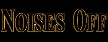 Noises-off-movie-logo