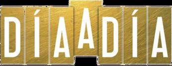 Nuevodiaadia
