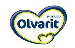 OLVARIT