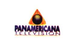 Panamericana Televisión (1992 - 1993)