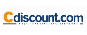 Photo-logo-CDISCOUNT