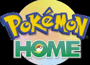 PokemonHomeLogo