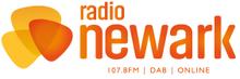 RADIO NEWARK (2016)