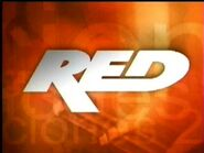 RED Global (logo blanco) (1)
