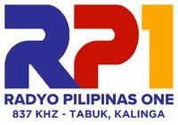 RP1 TABUK