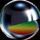 Salt Cover logo 2000