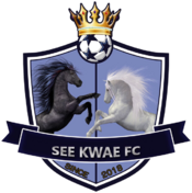 See Kwae FC 2018