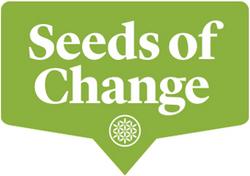 Seeds of Change 2018
