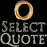 Selectquote-squarelogo