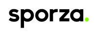 Sporza black WEB sRGB