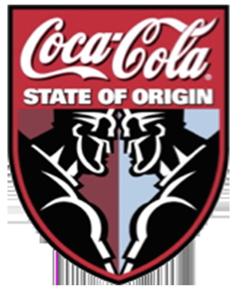 State+of+Origin+Logo+Evolution.001