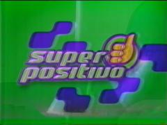 Superpositivo2001b