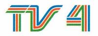 TV4-1995
