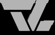 TVL on-screen bug