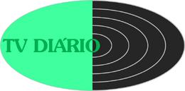 TV Diário - 1998 (1)