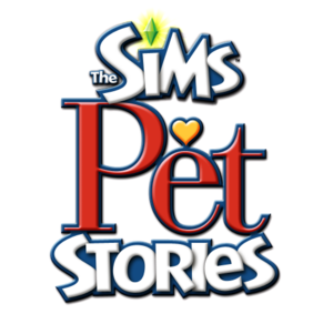 The-sims-pet-stories-logo-480x100
