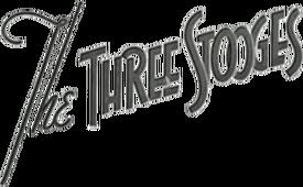Three Stooges Title 1940-1945