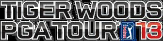 Tw13-logo-trans