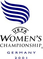 UEFA Women's Euro 2001