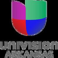 Univision Arkansas 2019