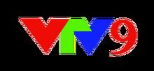 VTV9 logo (2007-2009)