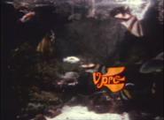 Vpro fish id