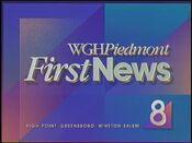 WGHPiedmont-1stNews