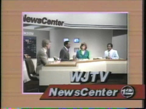File:WJTV NewsCenter 12 intro 1987 (march).jpg