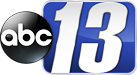 WSET-TV Logo 2015