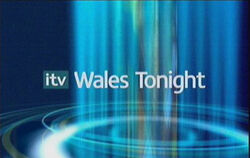 Wales Tonight 2006