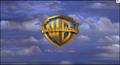 Warner Trailer Logo FIDT FIG