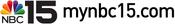 Wpmi-header-logo