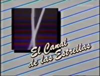 XEW-TV 2 (1985) (5)