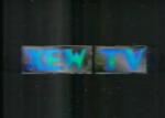 XEWTV 1991 2