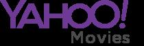 Yahoo movies en-US f pw 119x34 2x