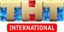 ТНТ International (2018)