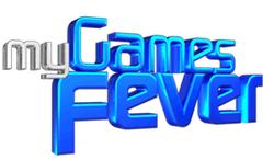 --File-Mgfever.jpg-center-300px-center-200px--