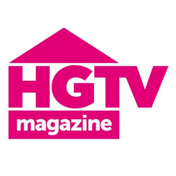 HGTV Magazine   Logopedia   FANDOM powered by Wikia