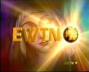 153-EWTN-2