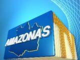 Amazonas TV