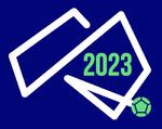 2023FWWCBid Aust-symbol