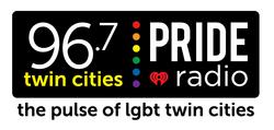 96.7 Pride Radio K244FE