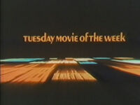 ABC Movie of the Week - Tuesday (1)
