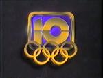 ATV10 1984 Olympics