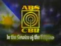 Abs cbn 1998