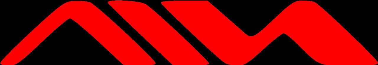 aiwa logopedia fandom powered by wikia rh logos wikia com japanese multinational electronic company logos japanese multinational electronic company logos