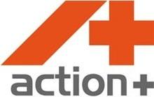 Aplusz action