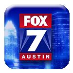 App-Logo-FOX-7-Austin 112206 ver1.0